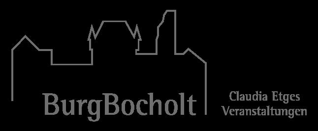 BurgBocholt